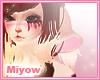 .M Keyk Ears  v3