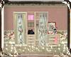 AD Romance Bloom Closet