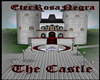 [ERN] The Castle