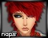 |N| Tom Red Hair