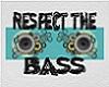 RespectTheBass Club