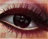 Night Owl Eyes