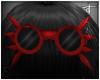 S: G goggles