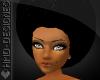 [H] Afro hair