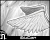 (n)EikCar Wings