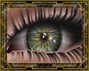 Hazel Frost Eyes