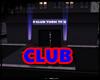 CLUB TURN TF UP