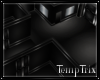 [TT] Club Add on room