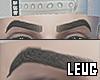 Eyebrow Perfect $$$