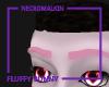Fluffy Eyebrows .:M:.