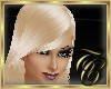 TC~ Ultra Blonde Domin