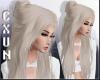 Ash Blonde Sele