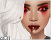 !© Vampiress Skin 2