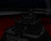 :SS: Blood Sea Castle