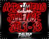 ♛ Marshmello - Silence
