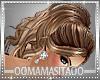 [M]AZALEA HAIR