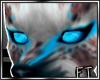 Kiij Void Eyes 2[FT]
