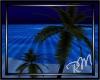 Romantic Beach Rm
