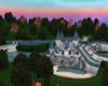 Castel gdr Fantasy
