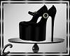 Shoe Mesh 5 DERV
