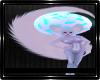 ~CC~Glam Kitty FurKini