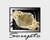 Soupto - Ladies Rolex II