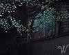 FairyTale Lovers Tree