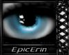 [E]*Soft Blue Eyes*