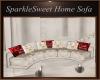 CBA: Sweet Home Sofa
