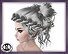 [DRV]Romance Hair