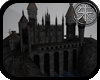}T{ Haunted Castle