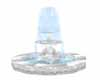 Elegance Fountain