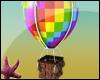 [SB] Small Air Balloon