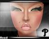 $TM$ Adina Head