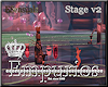 (Em) Esensuals Stage v2