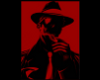 Gangster Red Picture