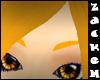 Citrine Eyebrows