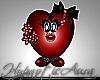 A~Valentina-Heart Der.