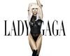 Lady Gaga shirt