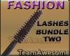 Fashion Lashes Bundle 02