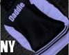 [NY] Stem Daddie Jacket