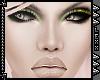 [xx]Skin:Clover |Ivory