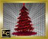 `EC Designer Tree Goth R