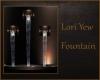 Lori Yew Fountain