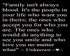 """""""Family..."""" Wht"""