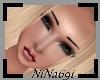 N-Stessy Skin Light