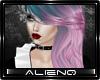 AlienElegance