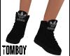 TomBoy Sneakers