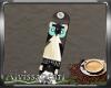 Coffee Spot Skateboard
