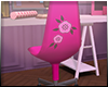 +Marinette Chair+